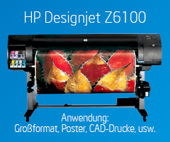 CL News 4 - HP Plotter